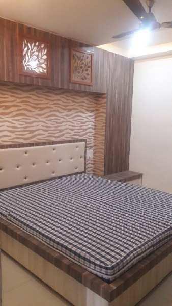 1 BHK 800 Sq.ft. Residential Apartment for Rent in Vijay Enclave, Vaishali Nagar, Jaipur