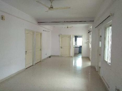 3 BHK 1600 Sq.ft. Residential Apartment for Rent in Vaishali Nagar, Jaipur
