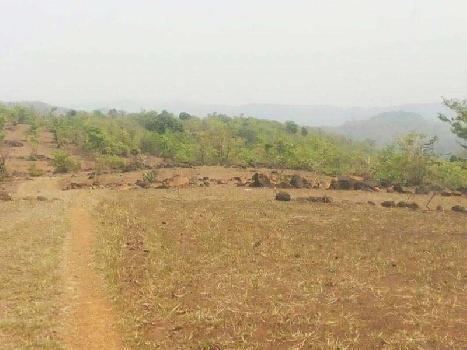 193 Sq. Yards Residential Plot for Sale in Sector 18 Rewari