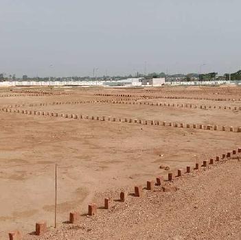 3000 Sq.ft. Residential Plot for Sale in Vikas Nagar, Ranchi