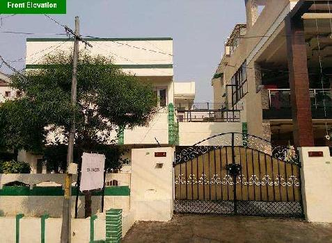 7 BHK 3500 Sq.ft. House & Villa for Sale in Sewak Colony, Patiala