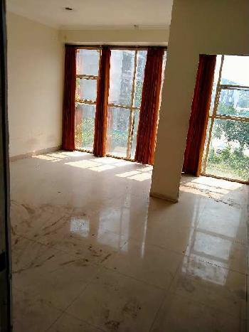 700 Sq.ft. Office Space for Rent in Mall Road, Amritsar