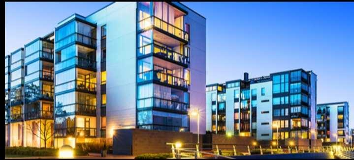1100 Sq.ft. Showroom for Rent in Lawrence Road, Amritsar