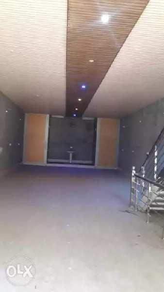 1200 Sq.ft. Showroom for Rent in Mall Road, Amritsar