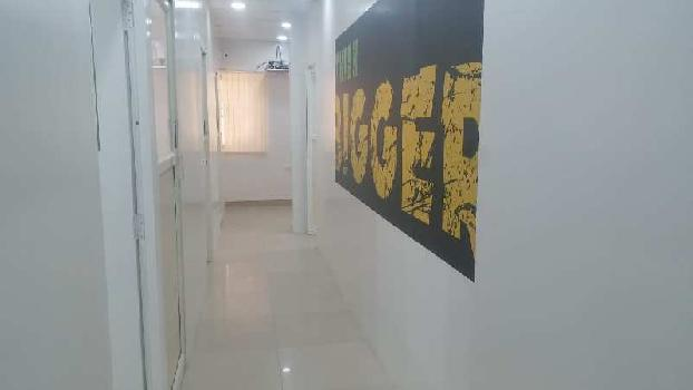 2800 Sq.ft. Business Center for Sale in Kalyan Nagar, Bangalore