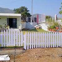 1 RK 1 Acre Farm House for Sale in Nariman Point, Mumbai