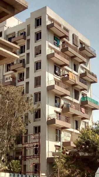 3 BHK 1380 Sq.ft. Residential Apartment for Sale in Kaspate Vasti, Pune