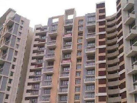 2 BHK 1330 Sq.ft. Residential Apartment for Rent in Pimpri Chinchwad, Pune