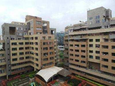 3 BHK 1600 Sq.ft. Residential Apartment for Rent in Baner, Pune
