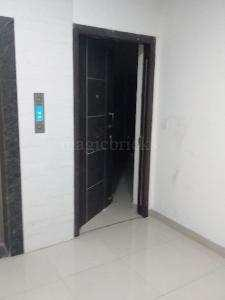 2 BHK 1100 Sq.ft. Residential Apartment for Rent in Bhumkar Chowk