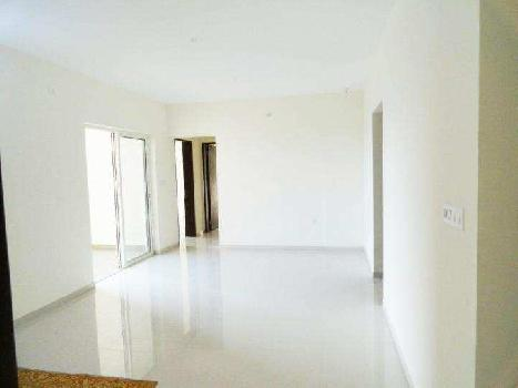 3 BHK 2000 Sq.ft. Residential Apartment for Rent in Bhugaon, Pune