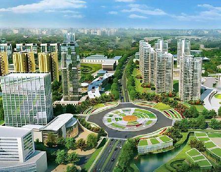 4 BHK 2300 Sq.ft. House & Villa for Sale in Hinjewadi, Pune