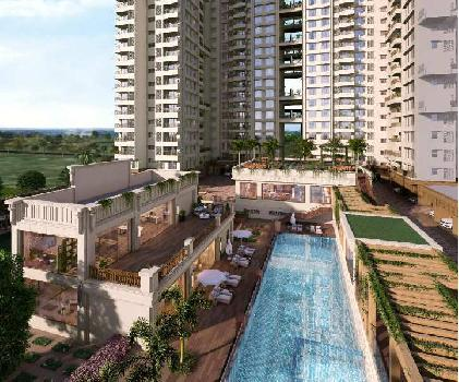 3 BHK 1365 Sq.ft. Residential Apartment for Sale in Baner Pashan Link Road, Pune