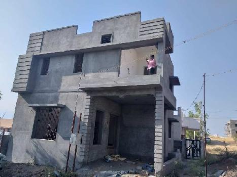 3 BHK 1400 Sq.ft. House & Villa for Sale in Madampatti, Coimbatore
