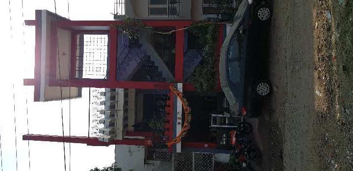 3 BHK 1200 Sq.ft. House & Villa for Sale in Kolar Road, Bhopal