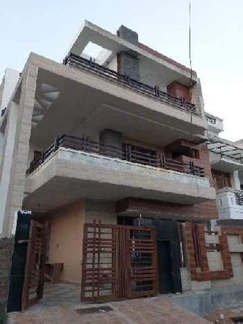 5 BHK 4800 Sq.ft. House & Villa for Sale in Gomti Nagar, Lucknow