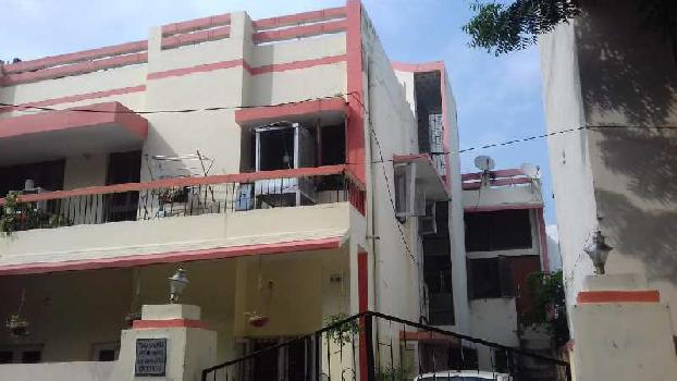 5 BHK 2550 Sq.ft. House & Villa for Sale in Indira Nagar, Lucknow