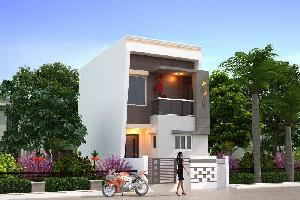 2 BHK House & Villa for Sale in Mundra