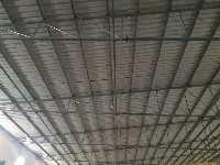 2 Ares Warehouse for Rent in Periyapalayam, Chennai