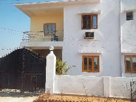 3 BHK House & Villa for Sale in Barwadda, Dhanbad