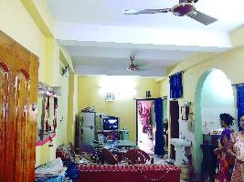 2 BHK Flat for Sale in Shibpur, Howrah