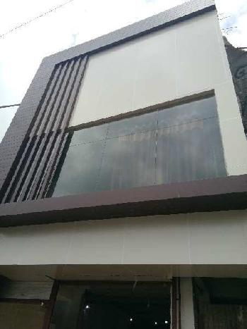 1600 Sq.ft. Showroom for Rent in Bairagarh, Bhopal