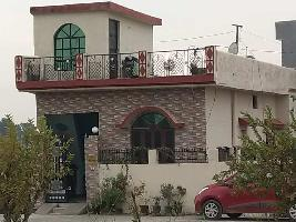 2 BHK House & Villa for Sale in Rishikesh