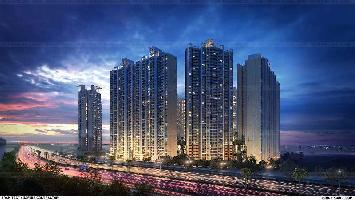 2 BHK Flat for Sale in Panvel