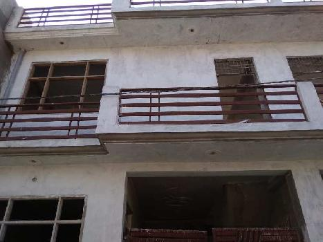 2 BHK 1200 Sq.ft. House & Villa for Sale in Arjunganj, Lucknow