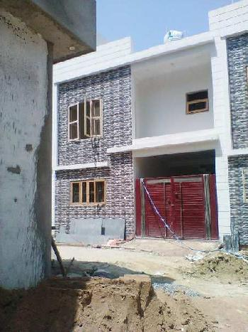 4 BHK 1600 Sq.ft. House & Villa for Sale in Arjunganj, Lucknow