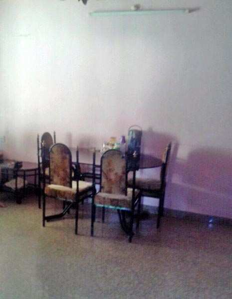 2 BHK 1100 Sq.ft. Builder Floor for Rent in Sector 48, Seawoods, Navi Mumbai