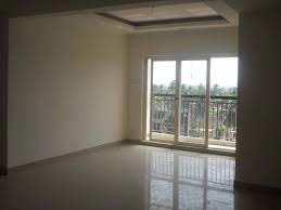 3 BHK Flats & Apartments for Rent in Seawoods, Navi Mumbai - 1505 Sq.ft.