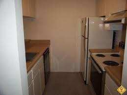 3 BHK Flats & Apartments for Rent in Nerul, Navi Mumbai - 1800 Sq.ft.