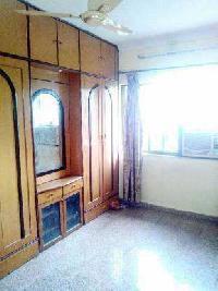 2 BHK Flat for Sale in Nerul Sector 17, Navi Mumbai