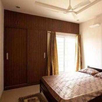 6 BHK 6701 Sq.ft. House & Villa for Sale in Seawoods, Navi Mumbai