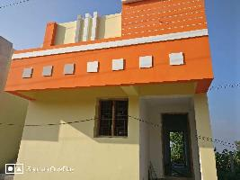 Independent Houses for sale in Kumbakonam, Thanjavur   Buy/Sell