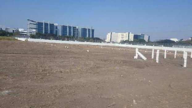 2 BHK 1230 Sq.ft. Residential Apartment for Sale in Madampatti, Coimbatore