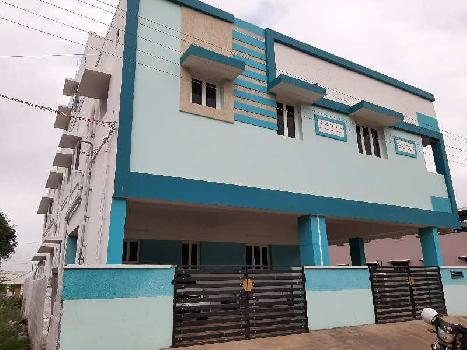 2 BHK 1100 Sq.ft. Residential Apartment for Rent in ...