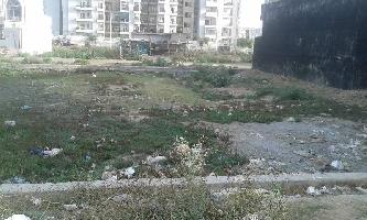 40 Sq. Meter Residential Plot for Sale in Sector 21, Noida