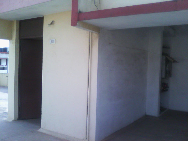 3 BHK Individual House/Home for Sale in Raipur - 2800 Sq.ft.