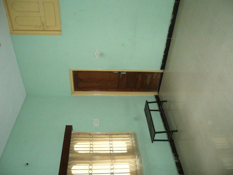 3 BHK Individual House/Home for Rent in Raipur - 750 Sq.ft.