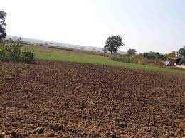 435 Sq. Yards Residential Plot for Sale in Sector-32, Kurukshetra
