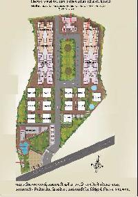 1 BHK Flat for Sale in Sawantwadi, Sindhudurg