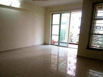2 BHK 1350 Sq.ft. Residential Apartment for Sale in Sector 86 Faridabad