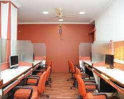 2450 Sq.ft. Office Space for Sale in Sector 79 Faridabad