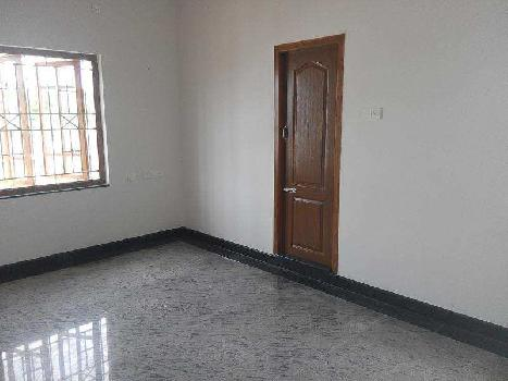 2 BHK 1360 Sq.ft. Residential Apartment for Sale in Sector 86 Faridabad