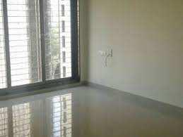 3 BHK 2184 Sq.ft. Residential Apartment for Sale in Sector 86 Faridabad