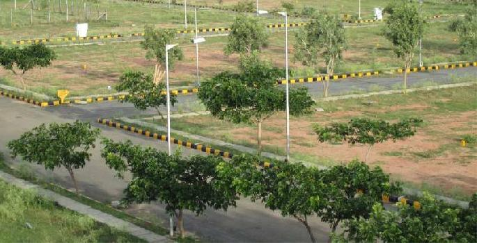 141 Sq. Yards Residential Plot for Sale in Sector 81 Faridabad