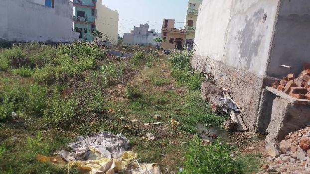 1800 Sq.ft. Residential Plot for Sale in Kanisi, Berhampur