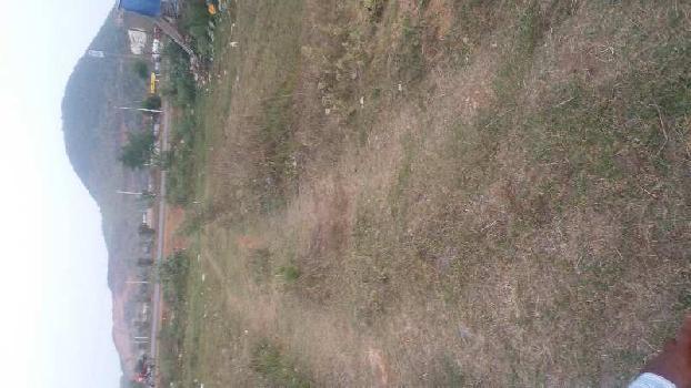 6000 Sq.ft. Residential Plot for Sale in Kanisi, Berhampur